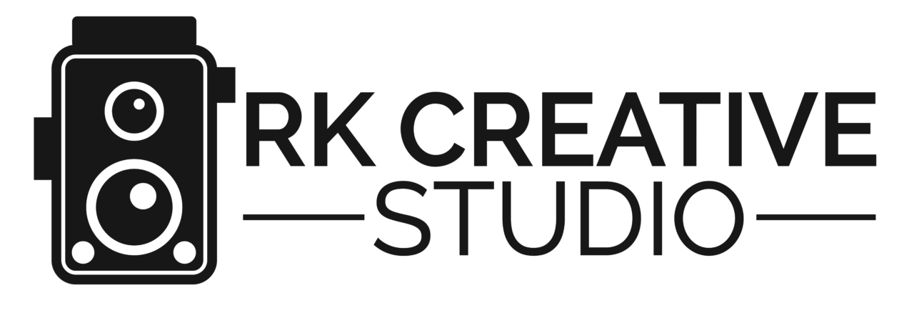 RK Creative Studio
